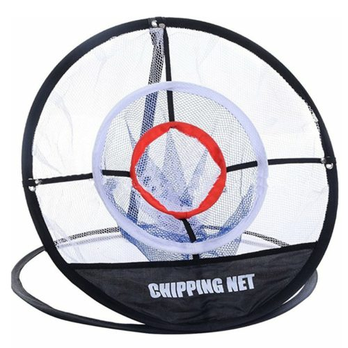 Golf Chipping Net Practice Target
