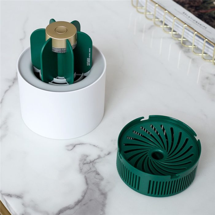 Electric Mosquito Killer Lamp Insect Killer