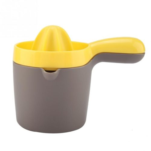 Hand Juicer Manual Juice Squeezer