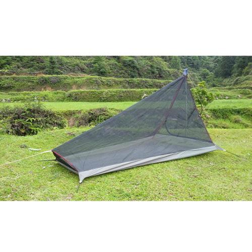 Mosquito Net Tent Outdoor Tent