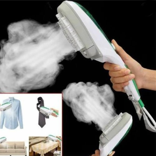 Shirt Steamer Handheld Steam Iron