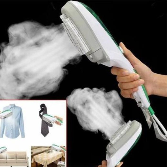 Shirt Steamer Handheld Steam Iron
