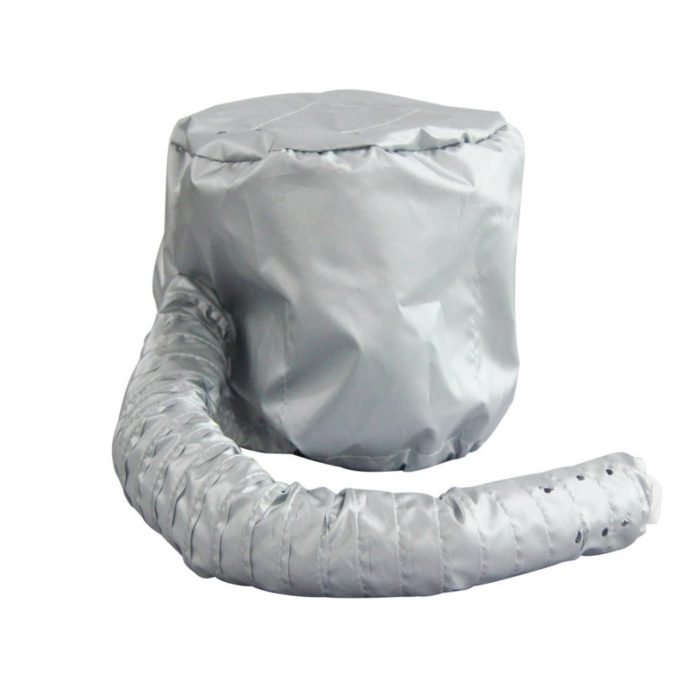 Hair Dryer Cap Bonnet Dryer