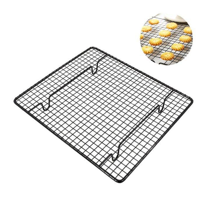 Cookie Cooling Rack Non-Stick Stand