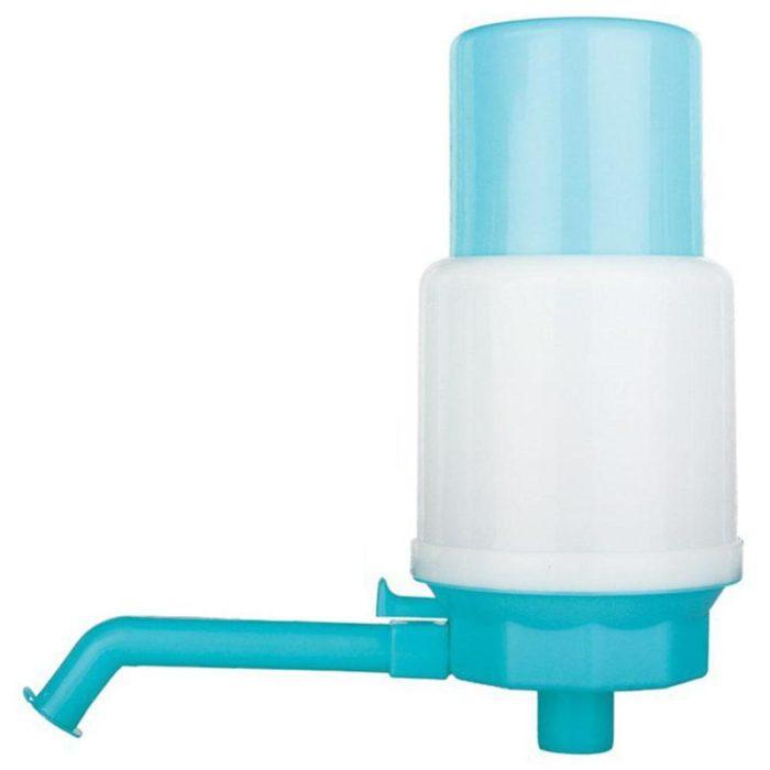 Drinking-Water Pump Gallon Water Presser