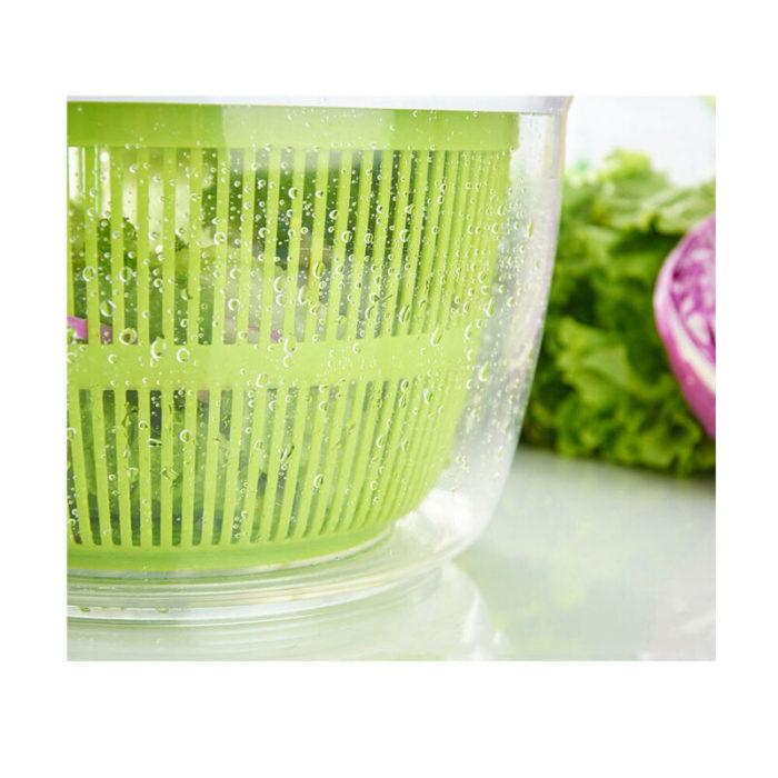 Lettuce Spinner Vegetable Dryer