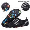 Water Sport Shoes Swimming Footwear