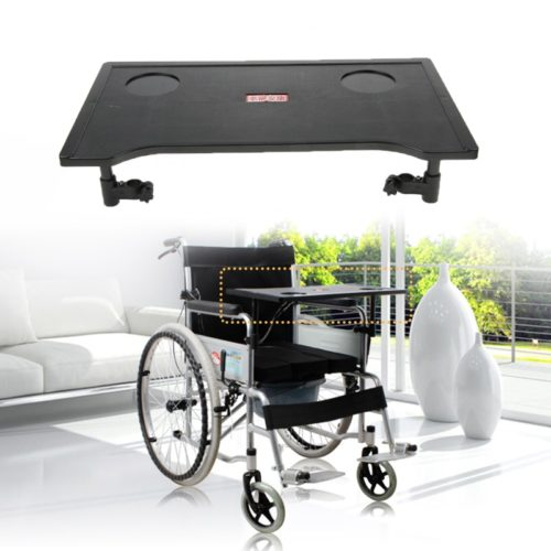 Wheelchair Tray Universal Desk