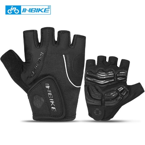 Hand Gloves For Bike Riding Sports Glove