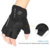 Hand Gloves For Bike Riding Sports Glove
