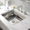 Electric Soap Dispenser Automatic Device
