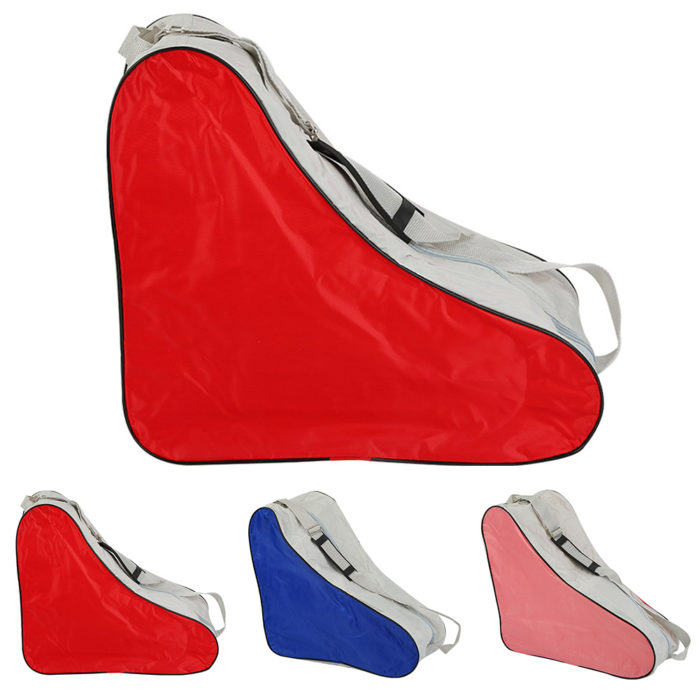 Roller Skate Bag Carry Case