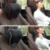 Neck Rest for Car Head Support