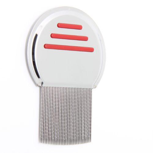 Head Lice Comb Nit Free Comb