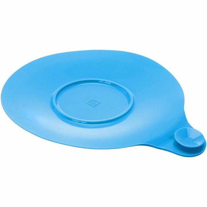 Bathtub Drain Stopper Silicone Plug