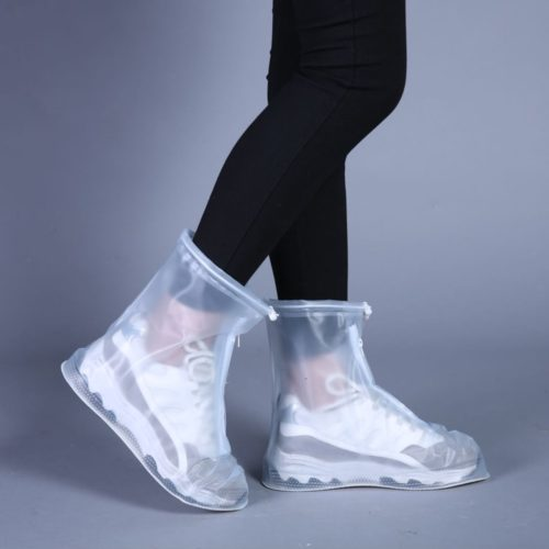 Shoe Protector from Rain Footwear