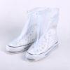 Shoe Protector from Rain Footwear