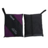 Lightweight Beach Towel Microfiber Fabric