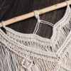Macrame Tapestry Wall Decor