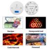 Carbon Monoxide Sensor Gas Detector