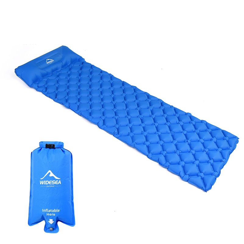 What Is The Best Air Mattress Patch Kit For The Price