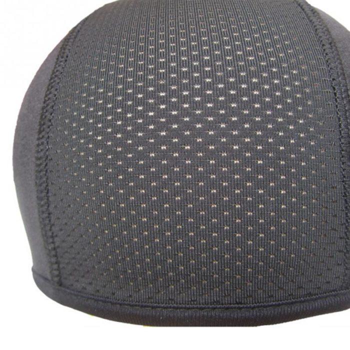 Helmet Cap Anti-Sweat Cycling Hat