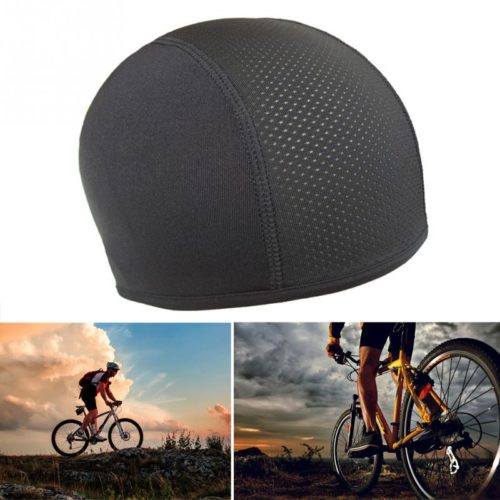 Helmet Cap Anti-Sweat Cycling Hat