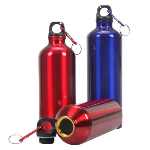 Aluminum Water Bottle Hydro flask