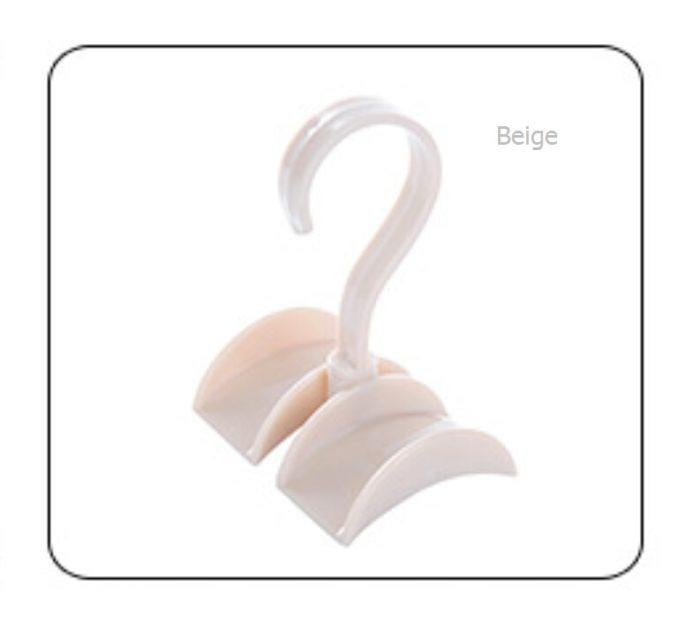 Handbag Hanger Rotatable 360-Degrees