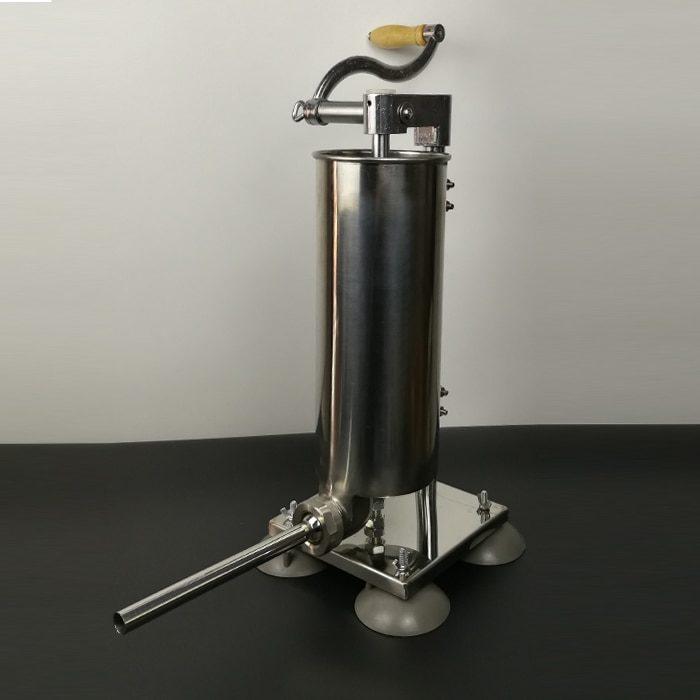 Sausage Making Machine Manual Tool