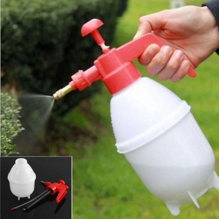 Water Sprayer for Plants 800ml