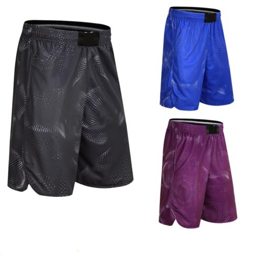 Mens Basketball Shorts Active Sportswear