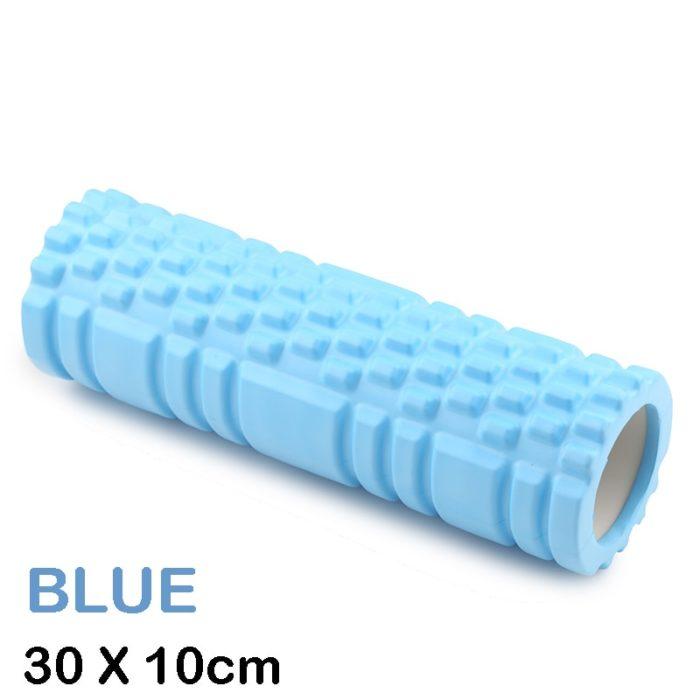 Fitness Roller Yoga Roller Foam
