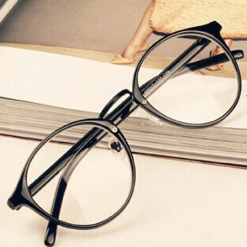 Fashion Eyeglasses Unisex Eyewear