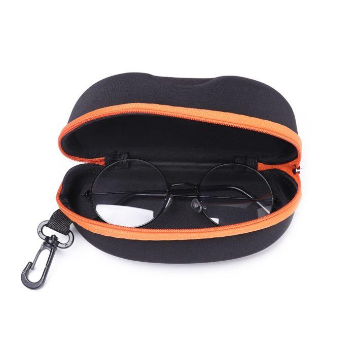 Spectacle Case Eyewear Holder