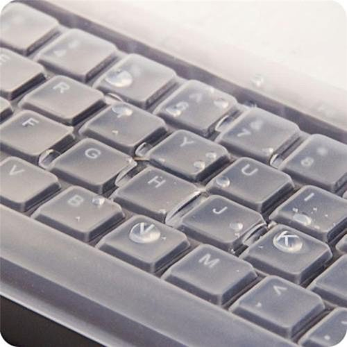 Keyboard Protector Universal Cover