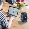 Portable USB Fan Personal Fan