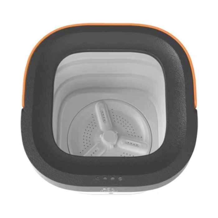Mini Washing Machine Electric Device