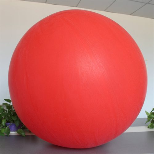 Giant Balloon 72-Inch Latex Balloon