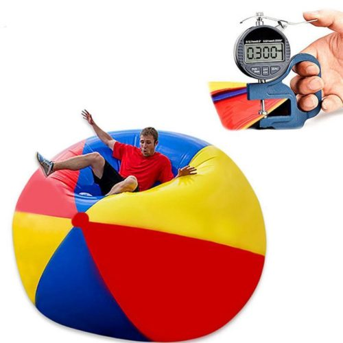 Giant Beach Ball Inflatable Summer Ball