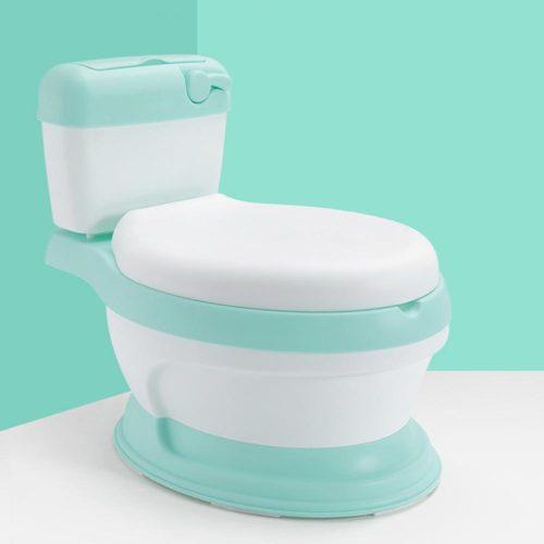 Toddler Potty Kids Toilet Training