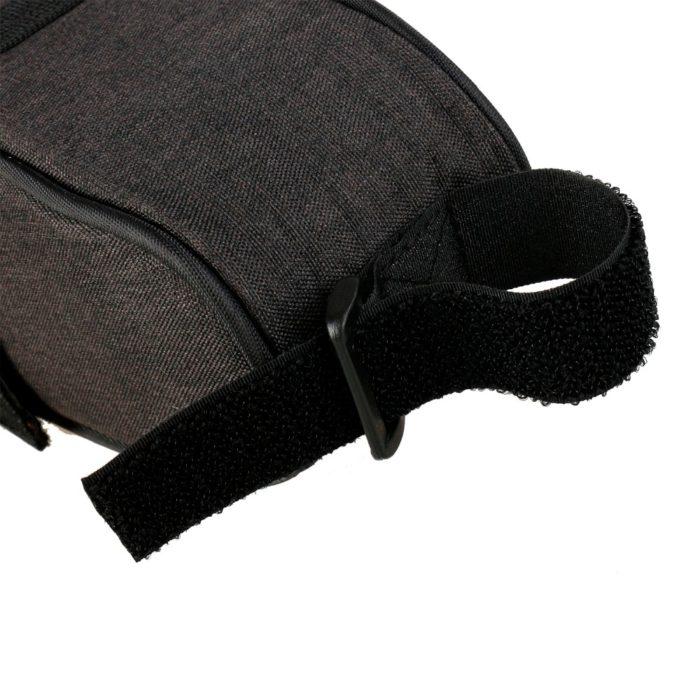 Bike Seat Bag Saddle Pouch