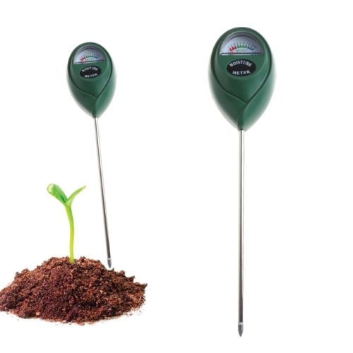 Moisture Meter for Plants Gardening Tool