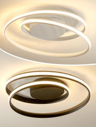 Modern Ceiling Light LED Lamp