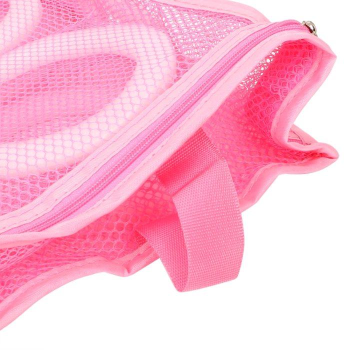 Shoe Washing Bag Mesh Bag