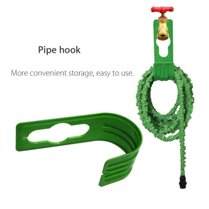 Hose Hook Plastic Hose Hanger