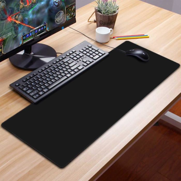 Mouse Mat Extra Large Gaming Mouse Pad