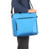 PS4 Carrying Case Travel Handbag