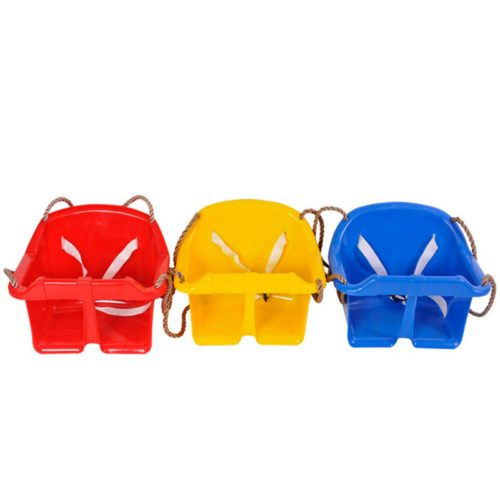 Baby Swing Seat Kids Play Chair