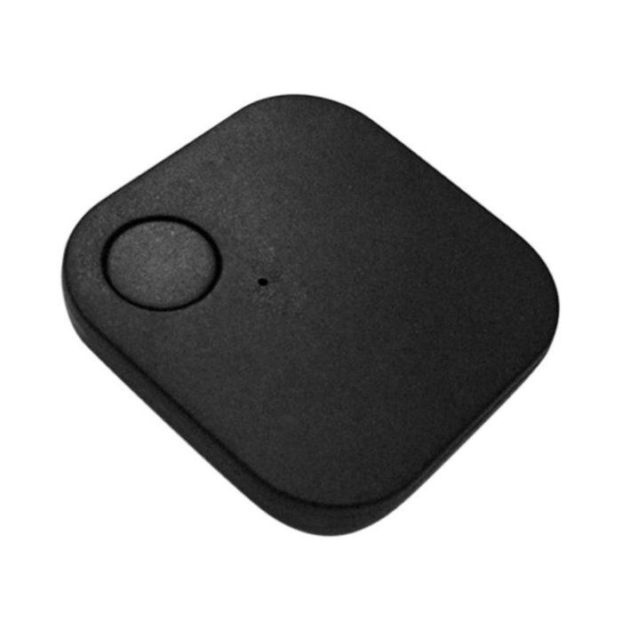 Mini Tracking Device GPS Tracker